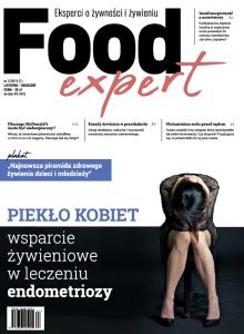 Magazyn o zdrowym odżywianiu (od 2019)