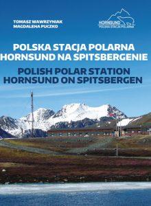 Polska Stacja Polarna