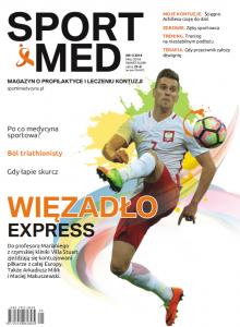 Sport&Med